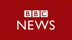 The BBC don't report fairly