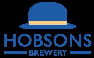 Hobsons Brewery