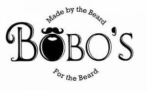 Bobo's Beard Oil