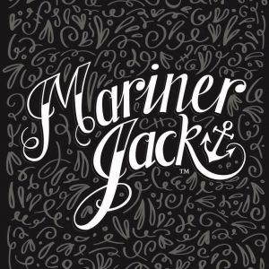 Mariner Jack