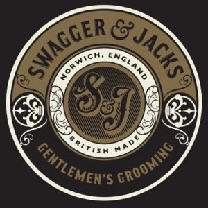 Swagger & Jacks