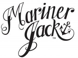 Mariner Jack logo