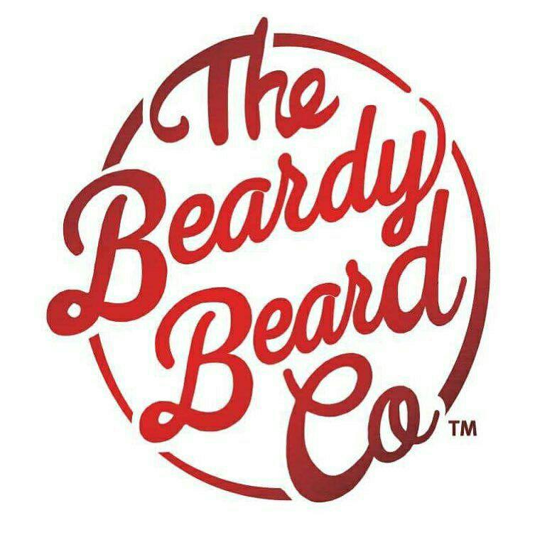 The Beardy Beard Co