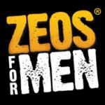 Zeos for Men