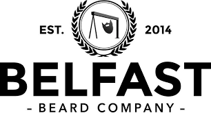Belfast Beard Co