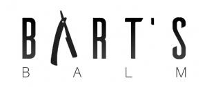 Bart's Balm logo