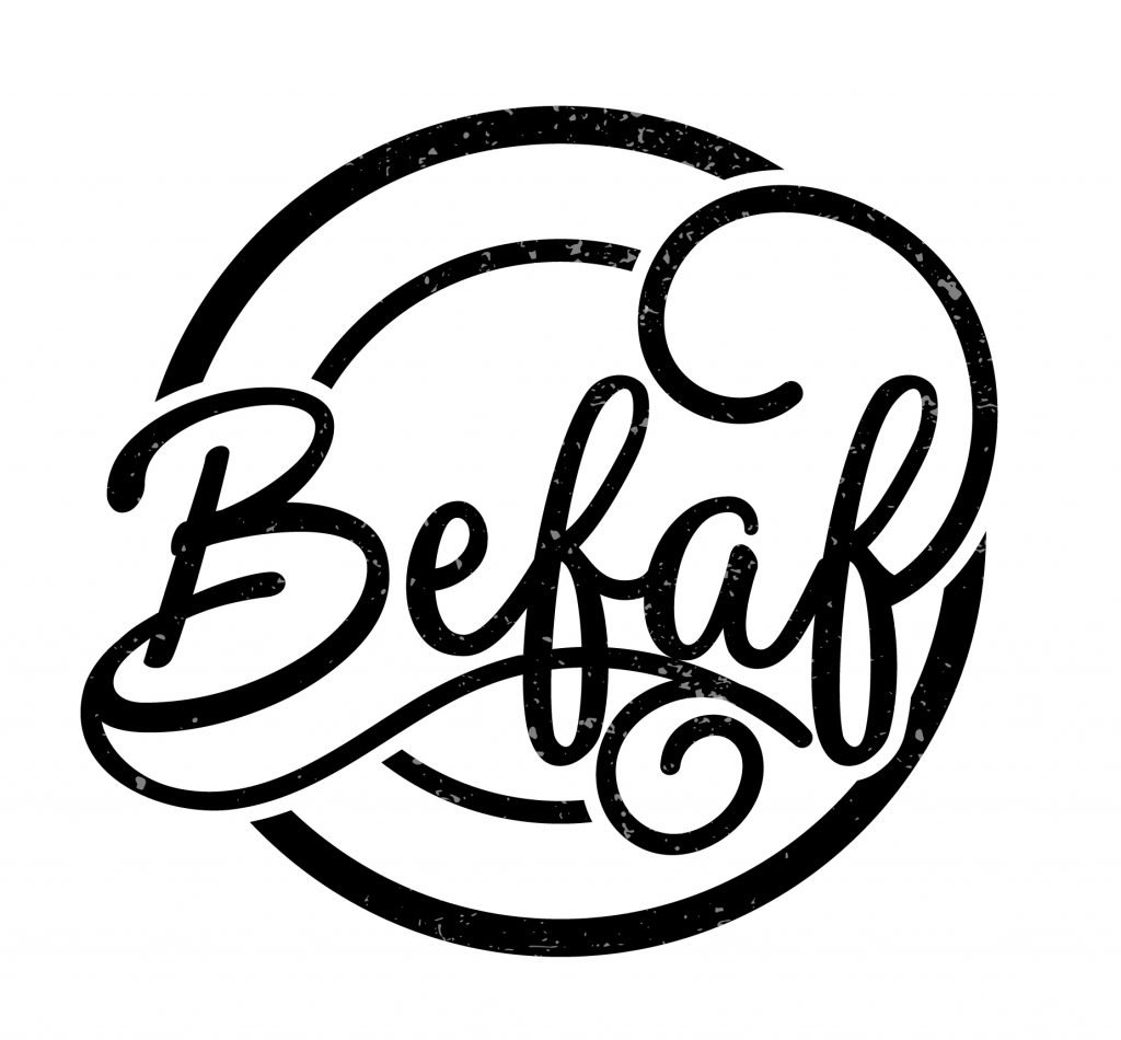 befaf