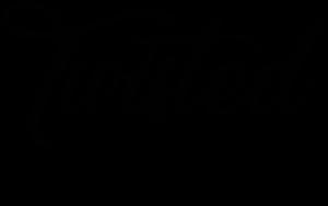 Twisted Moustache logo