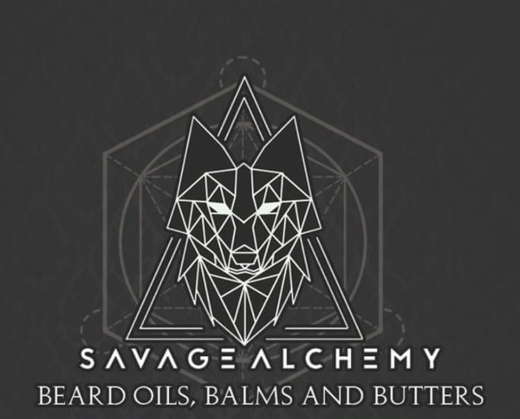 Savage Alchemy