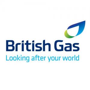 British Gaslogo