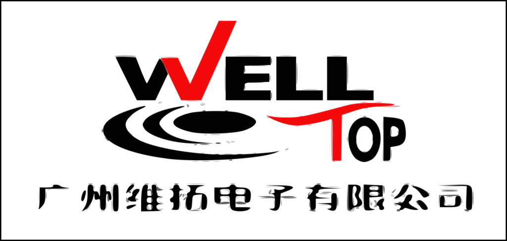GuangZhou WellTop Electronic Co