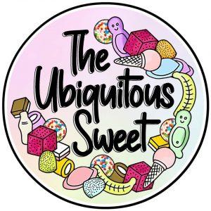 The Ubiquitous Sweet